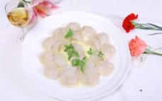 百合饺图片