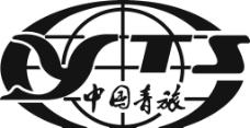 中国青旅图片