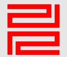 长城人寿保险股份有限公司标志图片