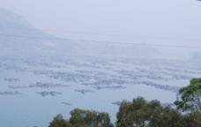 渔家养殖场图片