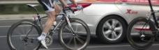 2011北京环城公路自行车赛图片