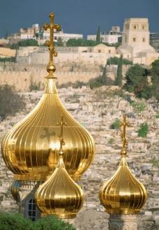 阿拉伯建筑图片