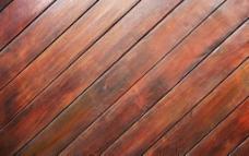 木纹 木板图片