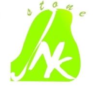 石材 logo图片