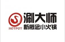 涮大师 logo图片