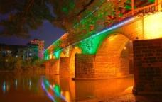 都市桥梁图片