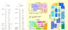 商场购物指南图片