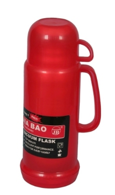 塑壳 热水瓶图片