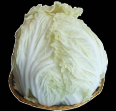 白菜芯图片