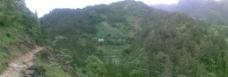 山水田园图片