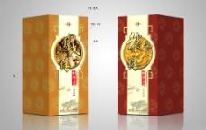 桂林三花酒图片