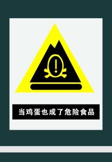 危险品图片