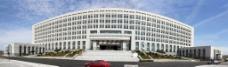 亚沙会国际会议中心图片