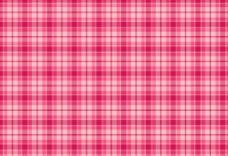 粉紅色格子图片