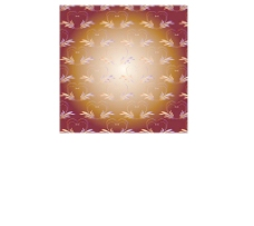 无缝欧式花纹图片