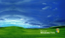 Windows7壁纸图片