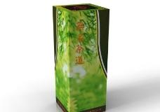 茶道盒图片