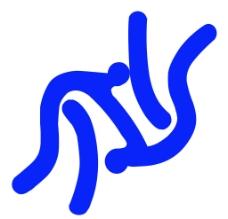 体育运动项目标识 柔道图片