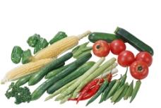 高清果蔬素材图片