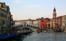 大运河图片