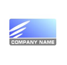 logo 精品素材图片