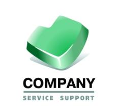 logo 素材图片