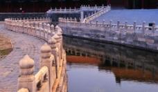 金水桥图片
