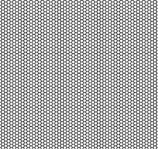 小六边形 底纹 背影图片