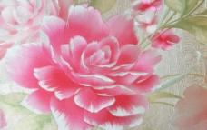 背景 花纹 花图片