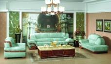 家居家具客厅图片