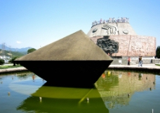 长江三峡图片