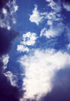 天空2图片