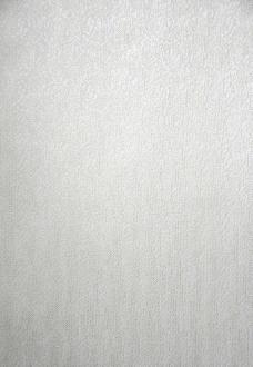 灰色拉丝底纹图片