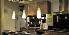 厨房(非高清)图片