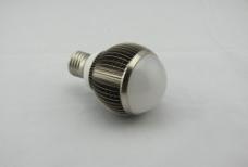 LED节能灯图片