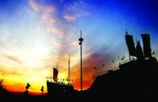 宝船厂图片