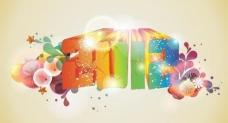 2012 艺术字 2012字体图片