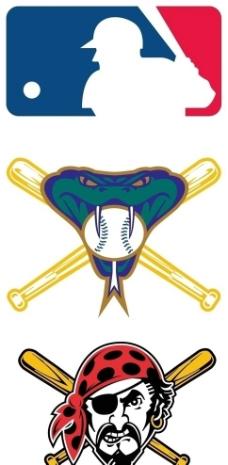 棒球设计图标图片