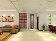 室内装室图片
