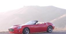 汽车(非高清)图片