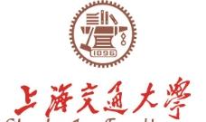 上海交通大学标志图片
