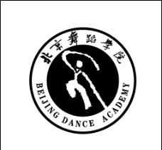 北京舞蹈学院图片