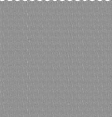 三维方格图片