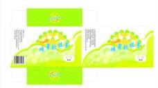 包装 设计 纸盒 DM图片