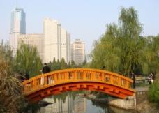 上海建筑图片
