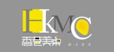 香港美巢标志图片