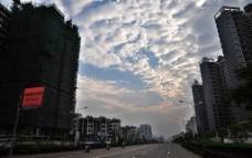 徽州大道图片