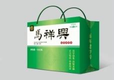 马祥兴 食品包装设计图片