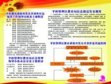 领导小组信息发布图片