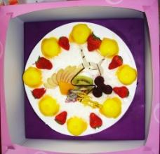 可爱 蛋糕图片